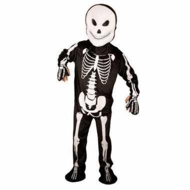 Skelet pak volwassenen